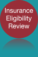 Insurance_review