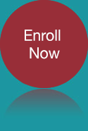 Military_Enroll_now_Button