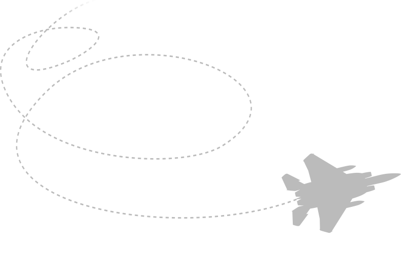 jet_trail