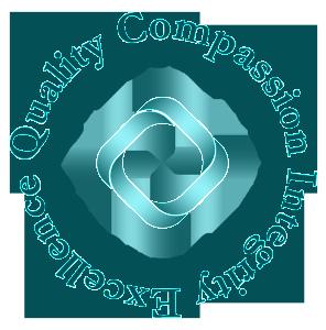 BCI Logo - Large