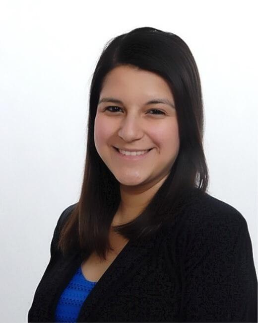 Christelle Garza, M.A., BCBA