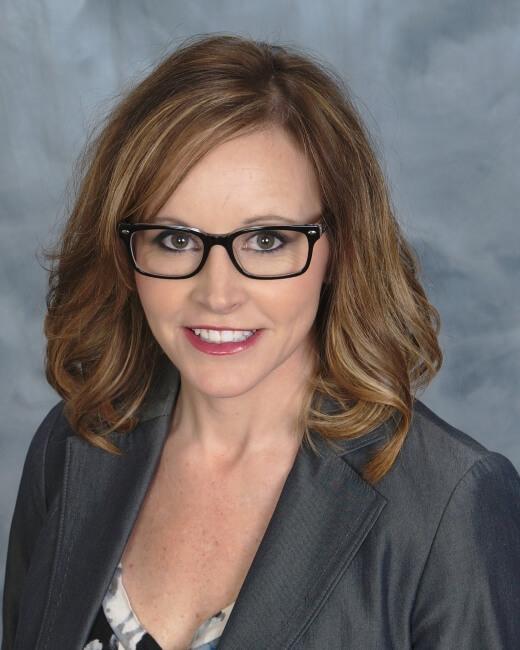 Denise Weaver, M.Ed., BCBA