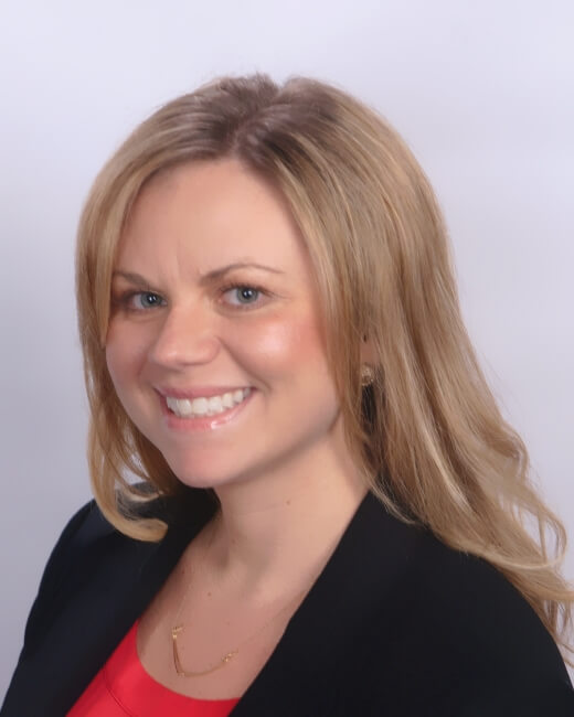 Joy Pollard, Ph.D., BCBA-D
