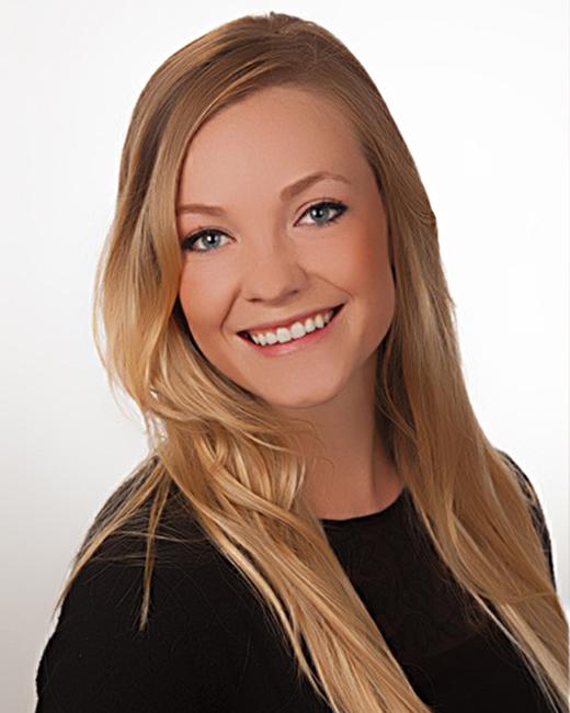 Kelsey Borjon, B.A., BCaBA