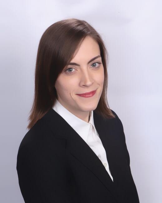 Lauren Weingart