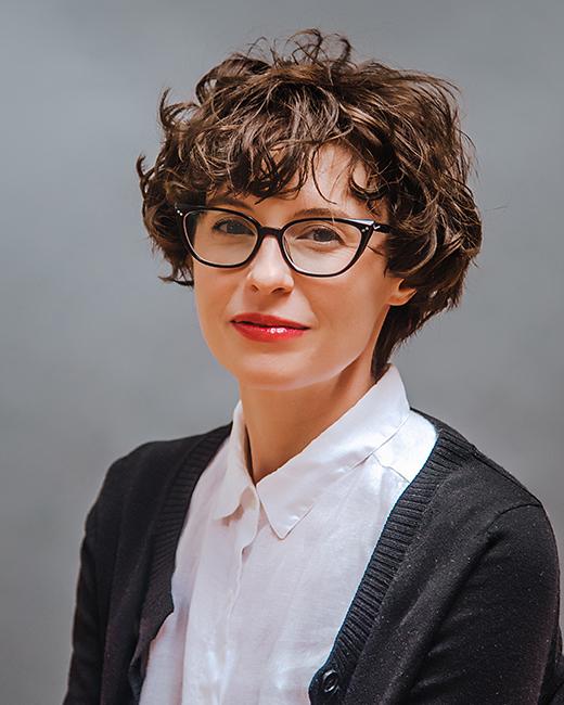 Sally J Schulz, M.A.