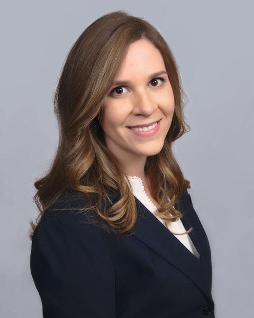 Sara Bergthold