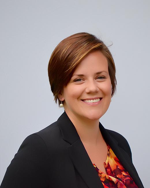 Sara Brunclik, MS, BCBA