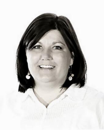 Shawnee Collins, PhD, BCBA-D, LCSW