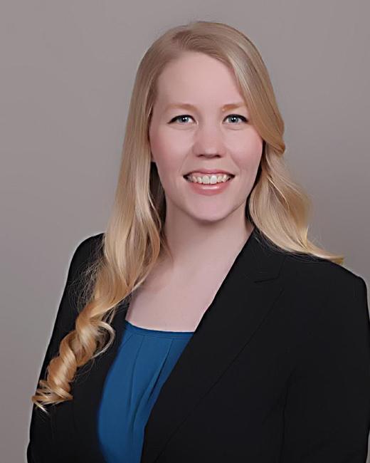 KatieLynn J Carroll, MA